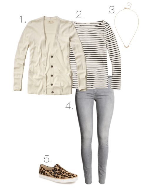 pretty-fix-november-casual-outfit