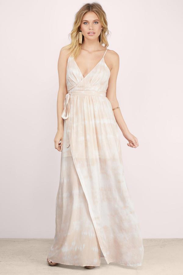 wrap-maxi-dress