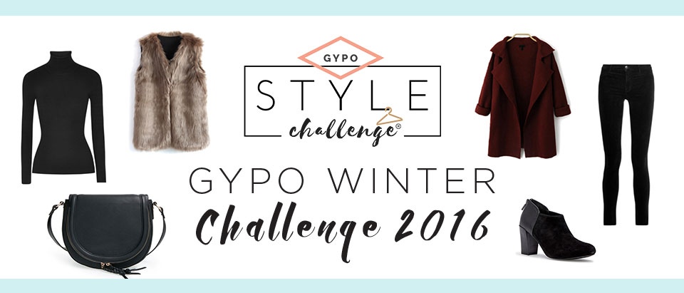 email-header-gypo-packet-winter-2016
