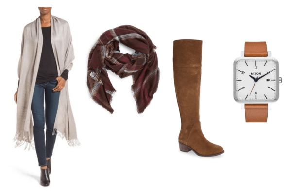 nordstrom-fall-outfit-1