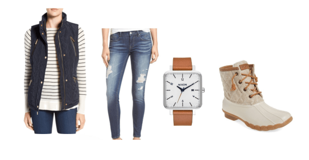 nordstrom-fall-outfit-3