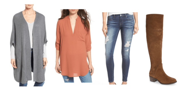 nordstrom-fall-outfit-6