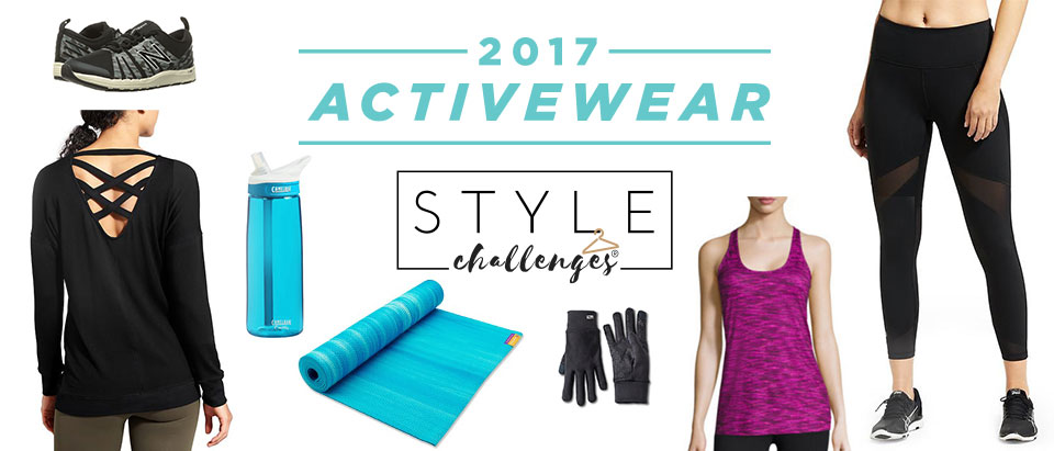 email-header-active-wear