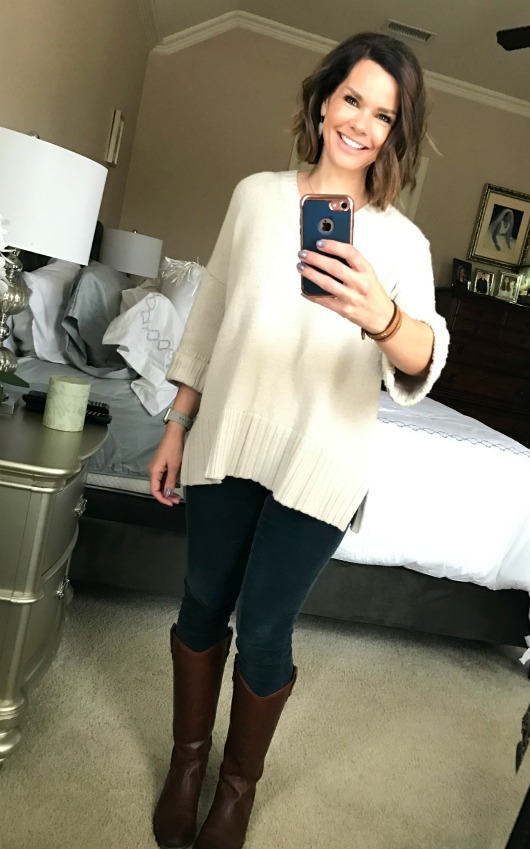 teal-cords-sweater