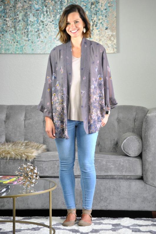 floral-kimono-dressed-down
