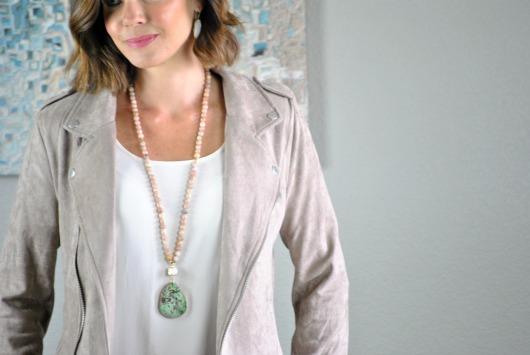 moto-jacket-necklace