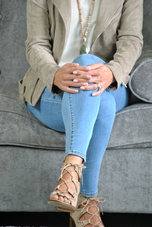 moto-jacket-sandals-outfit