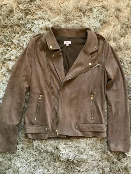 stitch-fix-moto-jacket