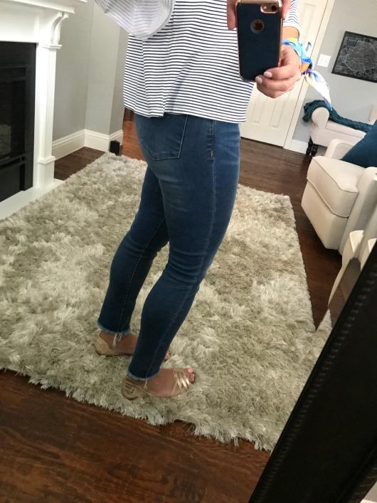 frayed-hem-jeans-back