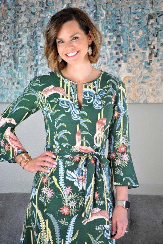 reed-garden-dress-2