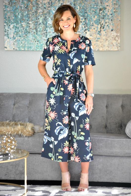wild-flower-culotte-jumpsuit