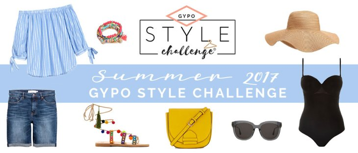 Email-Header-Gypo-Summer-2017 (1)
