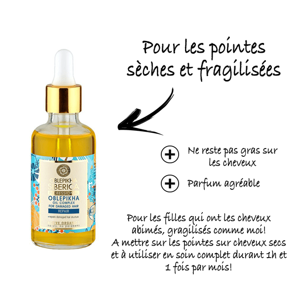 siberica-oil-hair-repair