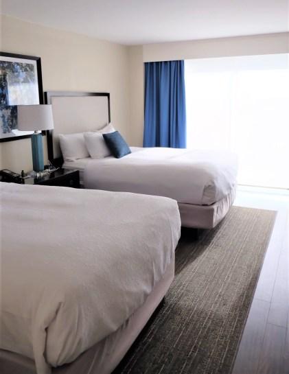 DeSoto-Hotel-Room