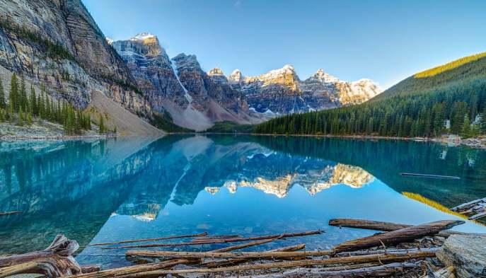 shu-Canada-Alberta-BanffNationalPark-373891033-Zhukova-Valentyna-copy