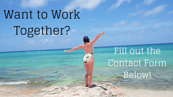 Want to Work Together_ (1)