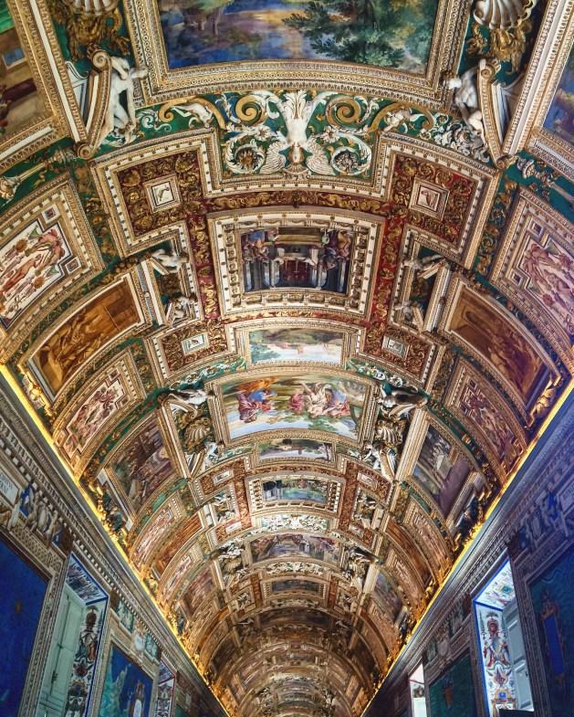 Vatican_City_Rome_Italy