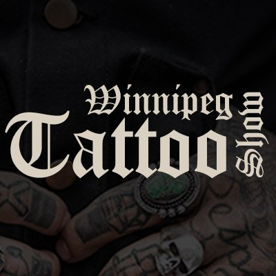 Winnipeg, Tattoo, Show, Gypsy, Cat, Tattoos