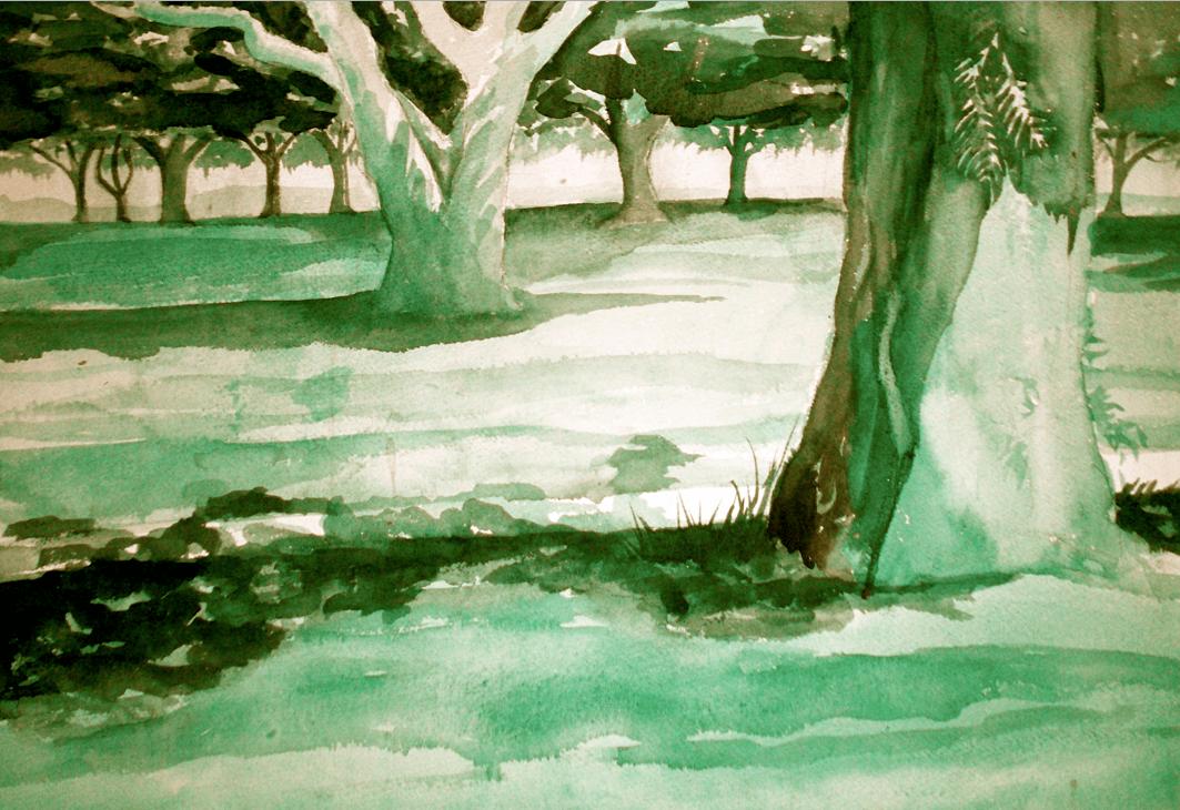 treesofgreen1