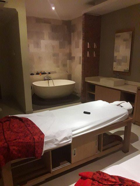 spa bali ubud massage