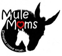 Mule Moms Program
