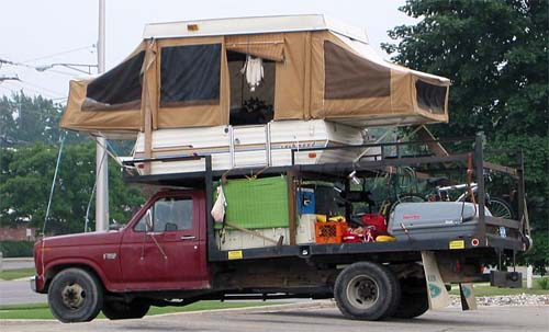 michigan-camper1.jpg