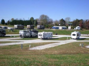 Mayberry Campground 3 web