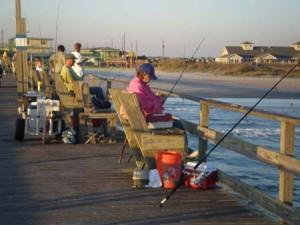 Pier Fishermen web