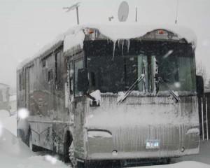 Dave Burman snow RV 2 web