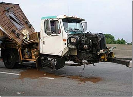 Wayzalot truck