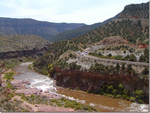 salt river canyon 3