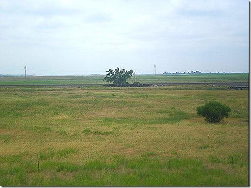 Eastern Colorado plains 3