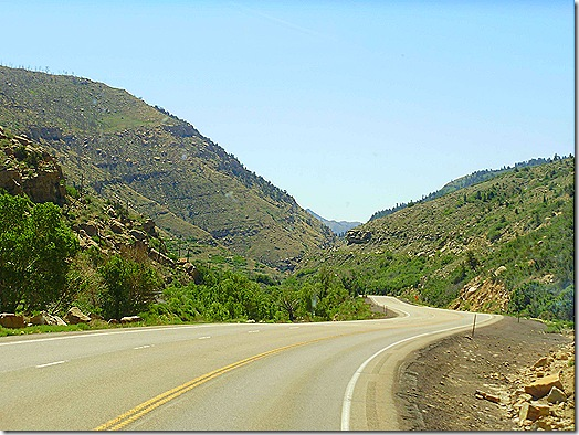 US 6 Utah 4