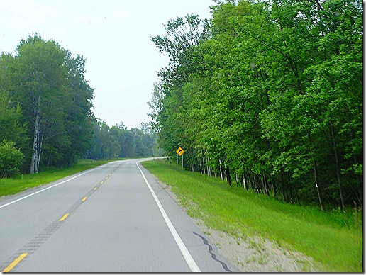 M-37 Highway 4