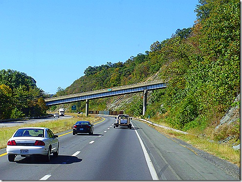 Angled Bridge 2
