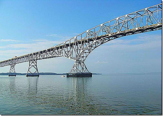 Harry Nice Bridge 2