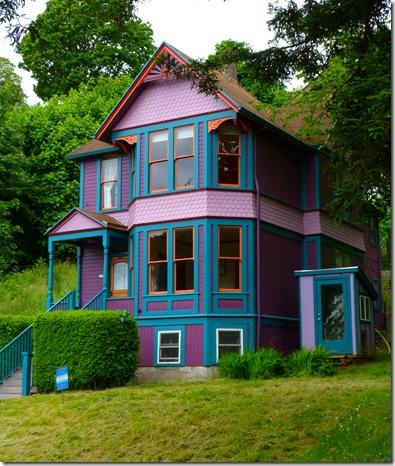 Astoria house 4