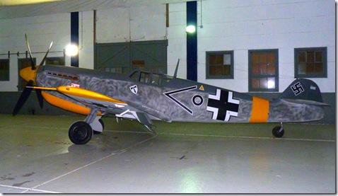 Messerschmitt 2