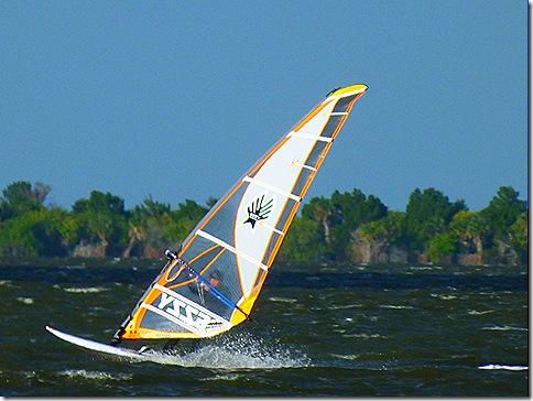 Windsurfer 2