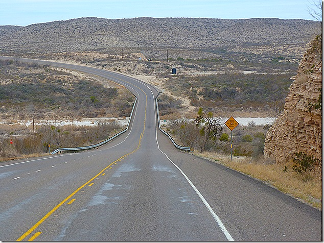 US 90 3