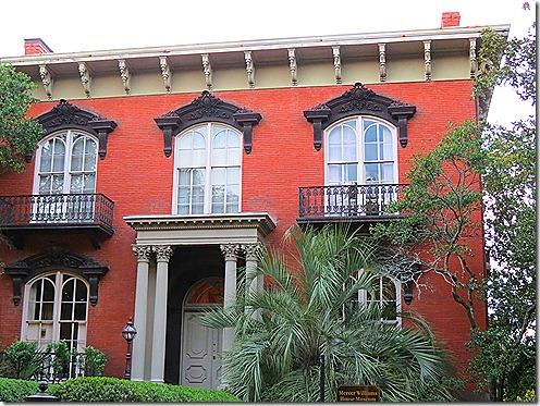 Mercer House2