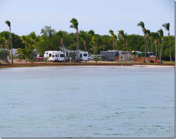 RV park waterview 2