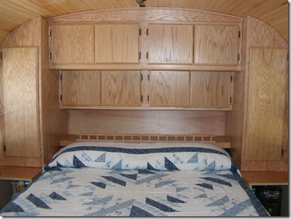 bedroom cabinets 2