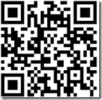 Nick's Blog QR Code small