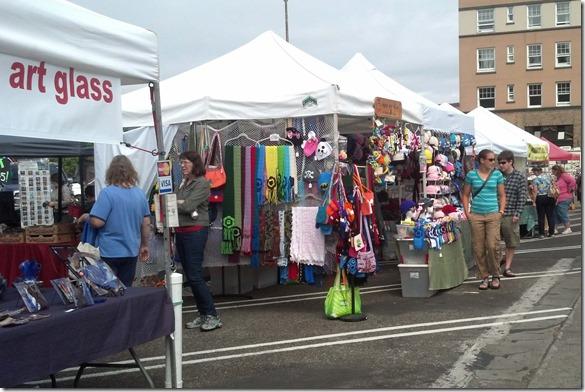 Astoria market 4
