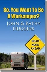 Workamper-book1_thumb