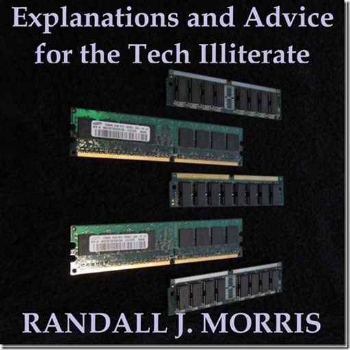 Explanations-and-Advice-for-the-Tech-Illiterate_thumb4