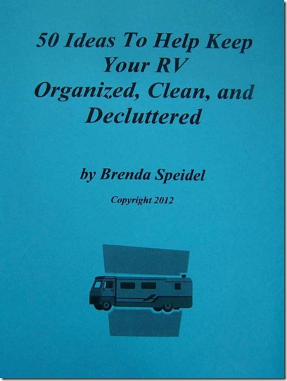 Brenda Book