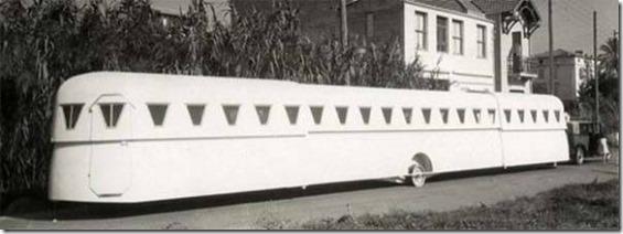 1934 Expanding RV