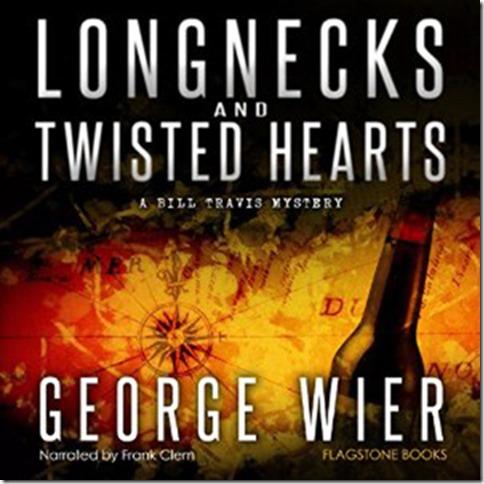 Longnecks cover